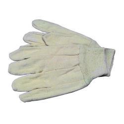 Under handskar för elektriker skyddshandskar