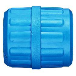 Rohrfräser - für Rohre aus NE-Metallen - Rohr-Ø 4 bis 32 mm - Länge 45 mm
