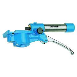 Grundgerät hydraulisch für Rohrbiegesysteme