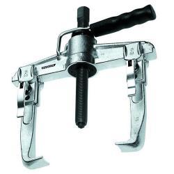 Universal-Abzieher - 200 x 150 mm - max. Zugkraft 5,0 t