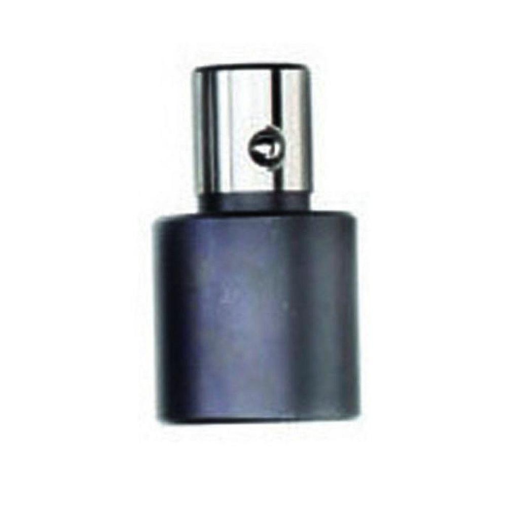 Verlängerung für Hydraulikspindel - 35 bis 135 mm Nutzlänge