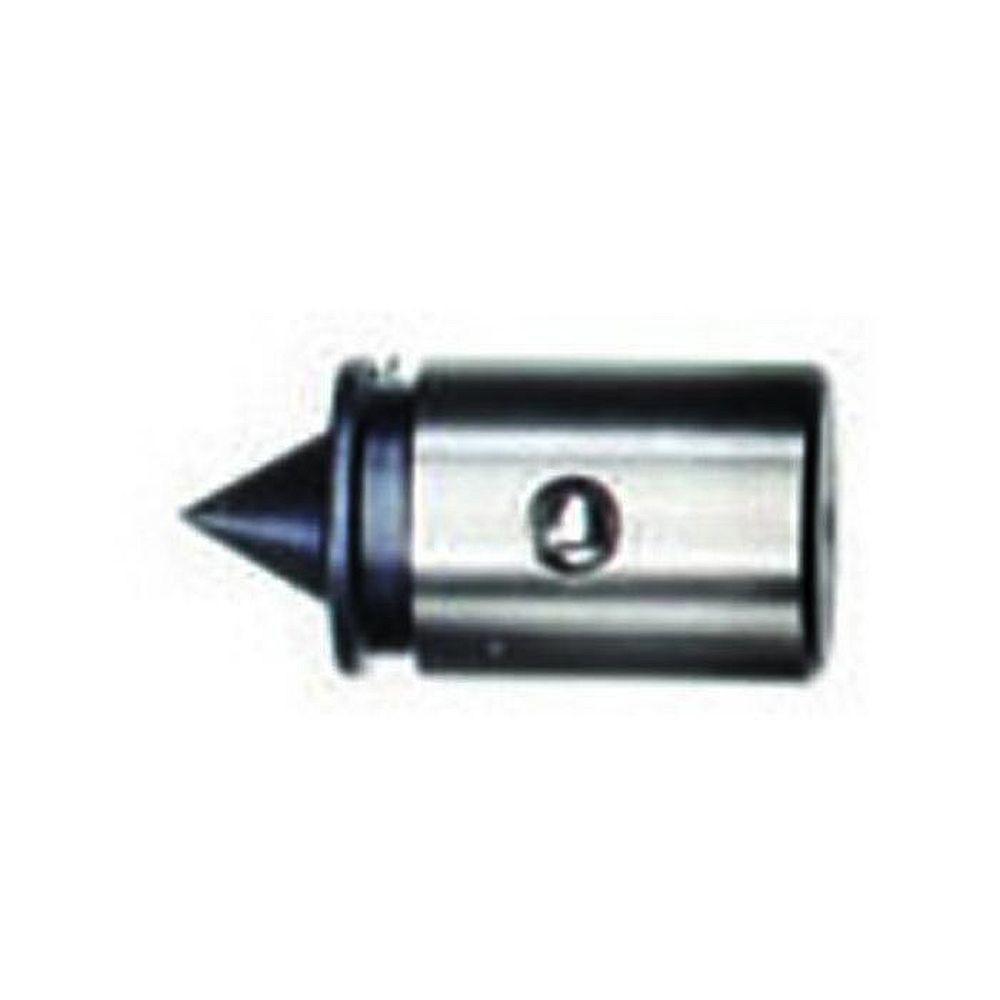Druckstück für Hydraulikspindel - mit Spitze oder Kugel - Gewicht 70 bis 200 gr