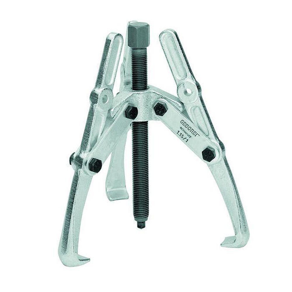 Abzieher - 3-armig - Spannweite 90 bis 200 mm