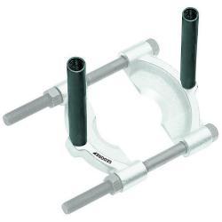 Verlängerung - Paar - für Abziehvorrichtung - 100 bis 200 mm