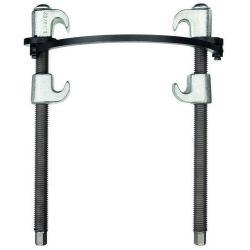 Universal-Federspanner - Spannbereich 240 / 340 mm - GS-geprüft