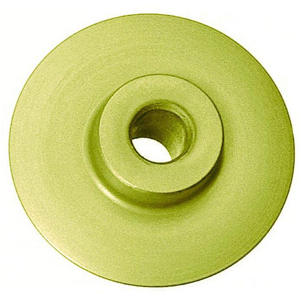 Schneidrädchen für niro-Rohre - für Durchmesser bis 32 mm