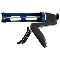 Kartuschenpistole - PROFI-TOP-Z - Füllmenge 310 ml -  mit ergonomisch geformtem Griff