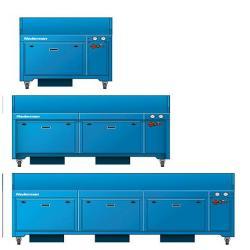 FilterBench - 0,5 bis 1,5 kW
