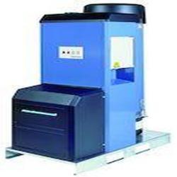 Absauganlage E-PAK 500 - 3 x 400 V