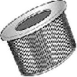 Ersatzfilter HEPA-Filter für NOM 4