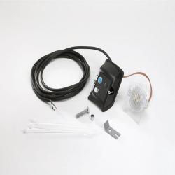 Spotlight Original (LED) - für FilterBox - 24 V - 5 W