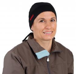 Anti-Geruchs-Kopftuch - Damen Größe XS bis XL