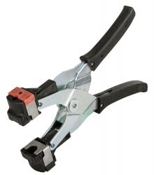 Ear pliers for FlexoPlus and MultiFlex - price per piece