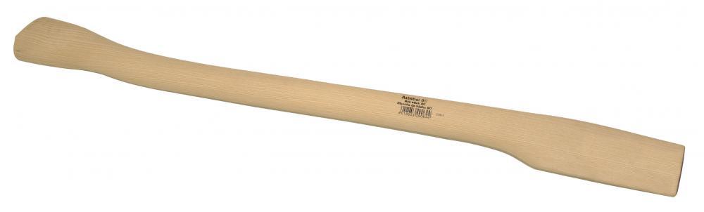 Axtstiel - Stiel-ø 28 bis 65 mm - Länge 70 bis 80 cm