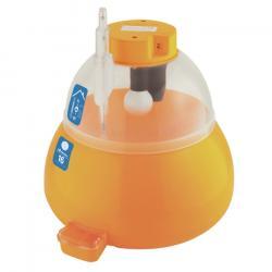 Mini incubator - 230 V