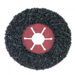 Slipskiva för klo - skiva Ø 115 till 178 mm - för enhandslipare - pris per paket och stycke