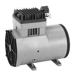 Compressore 1207PHI80-837