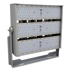 Kranstrahler - ALDEBARAN® CRANEMASTER AC2000 LED - Spannung 400 V - Leistung 900 W - Stromart AC - Abstrahlwinkel 60°