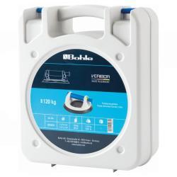 Ersättningsväska - för Veribor® pump suglyftare 601G