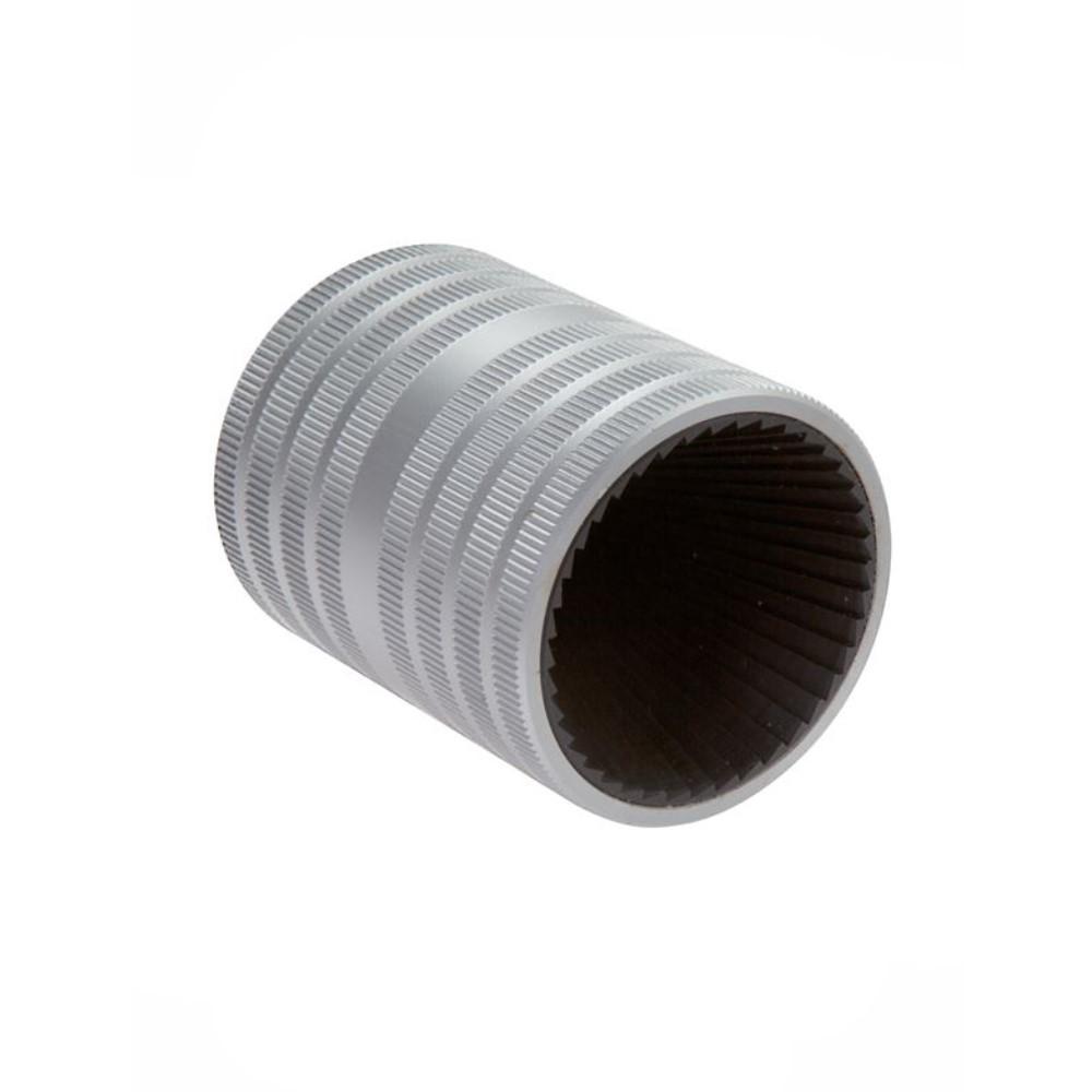 """Entgrater """"Heavy Duty"""" - für Stahl- und Edelstahlrohre - Rohr-Ø außen 8 bis 56 mm"""