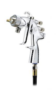 Farbspritzpistole PILOT Premium AR (Materialanschluss)