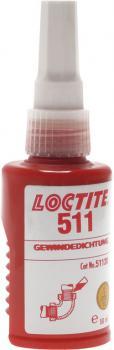 Loctite Sekundenkleber - Inhalt 20 bis 500 g