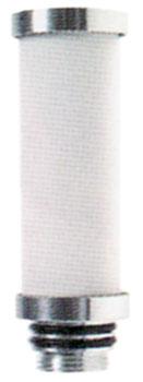 Pièce de rechange pour premiuer filtre  - Polyethylène