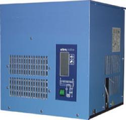 Sècheur à froid - commandé par le niveau - à 1175 m³ / h - 230/400 V