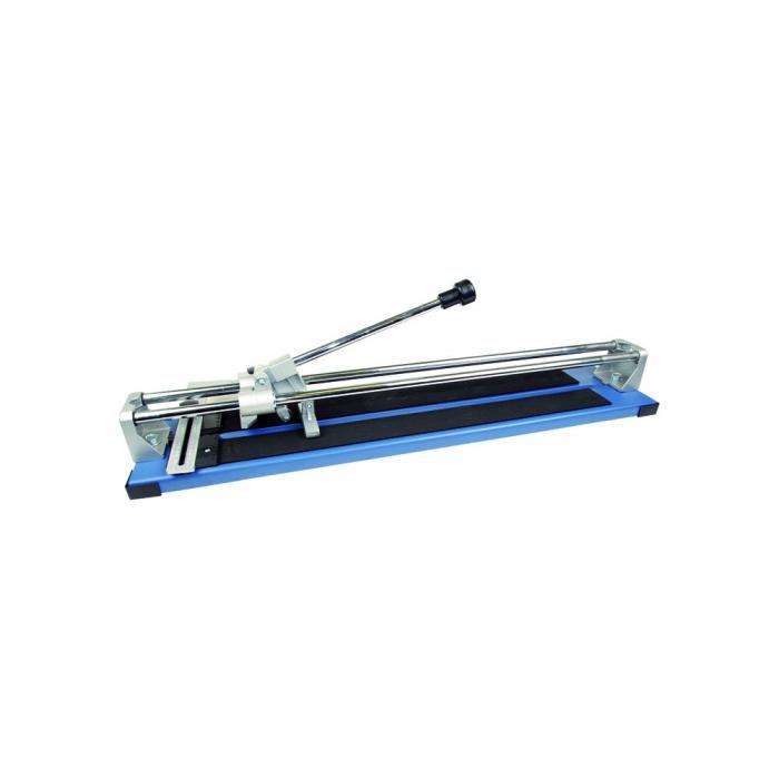 Fliesenschneidmaschine - Schnittlängen 450 und 600 mm