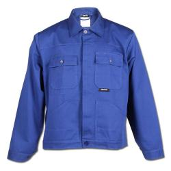 "Jacket ""COCHEM"" - 100% Cotton, Approx. 290 g/m"