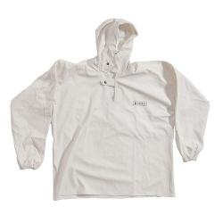 Chemical protection jacket - Ocean Comfort Cleaning - Waterproof - XS to 4XL - White
