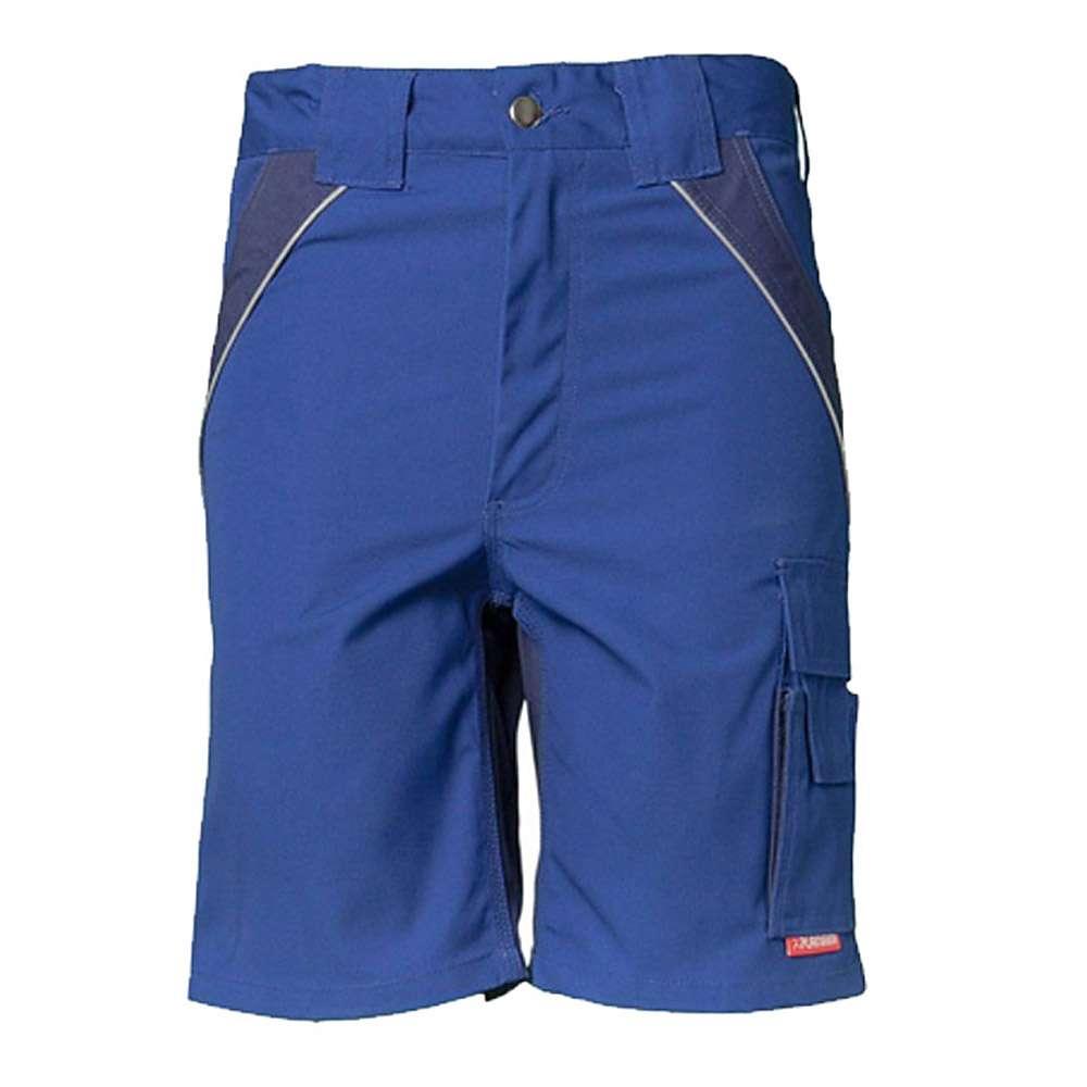 """Shorts """"Plaline"""" - 65 % Polyester - mit Sicherheitsausstattung"""