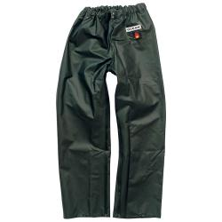 """Breeches - Ocean """"Classic"""" Size S to 8XL - Colour Olive"""