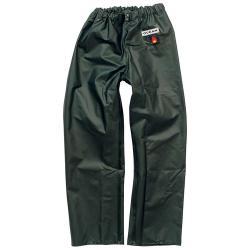 """Pantaloni - Ocean """"Classic"""" taglia S alla 8XL - Colore Olive"""