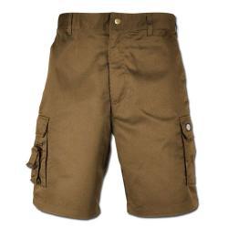 "Cargo Shorts ""Redhawk"" - Dickies - Kahki"