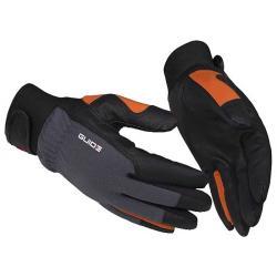 Schutzhandschuhe 775 Guide Winter PP - Synthetikleder - Größe 08 bis 11 - Preis per Paar