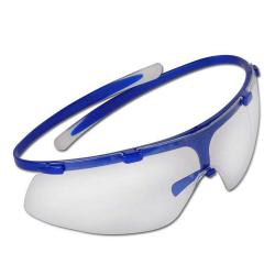 UVEX Safety Goggle - Super g 9172