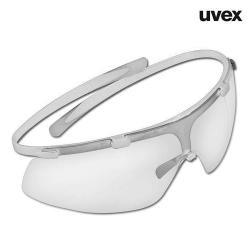 8f9ec86689fd UVEX plastic briller Uvex beskyttelsesbriller