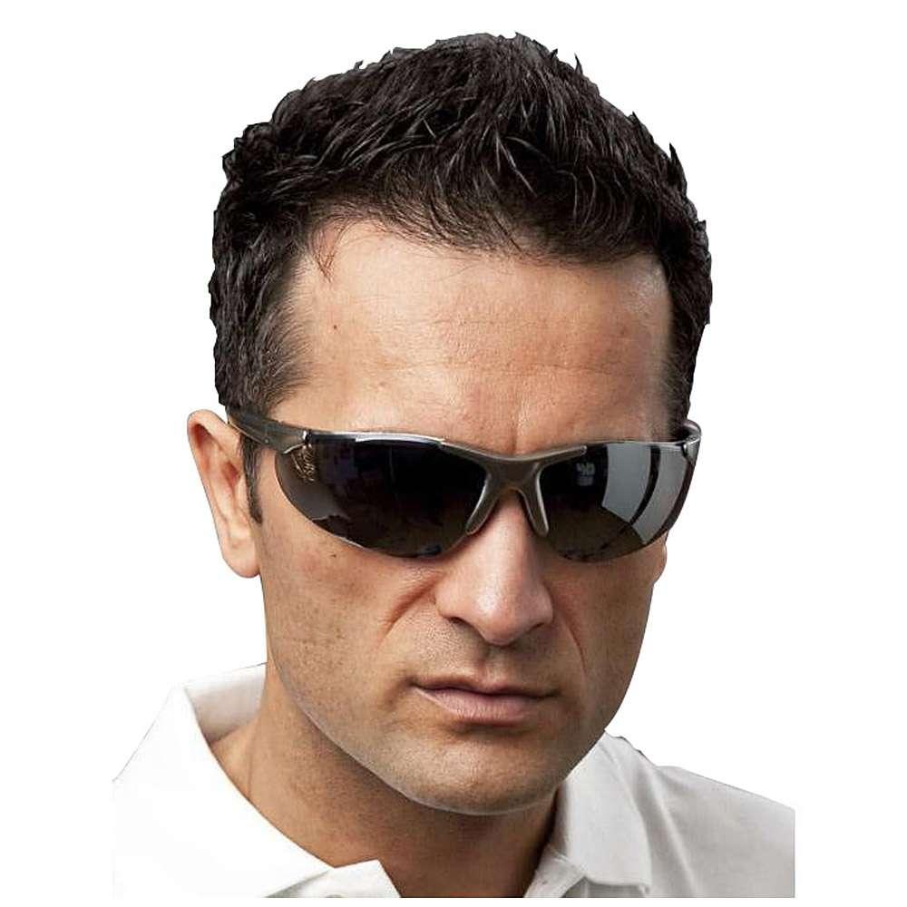Schutzbrille CARINA KLEIN DESIGN™ EXTASE - klar oder dunkelgrau
