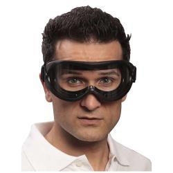 Vollsichtbrille CARINA KLEIN DESIGN™ IXPEIR - großer Brillenrahmen