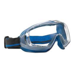 Vollsichtbrille Sirius - FORTIS