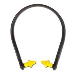 Bügel-Gehörschutz-Stöpsel - 26 db - Dickies - EN352-2:2002