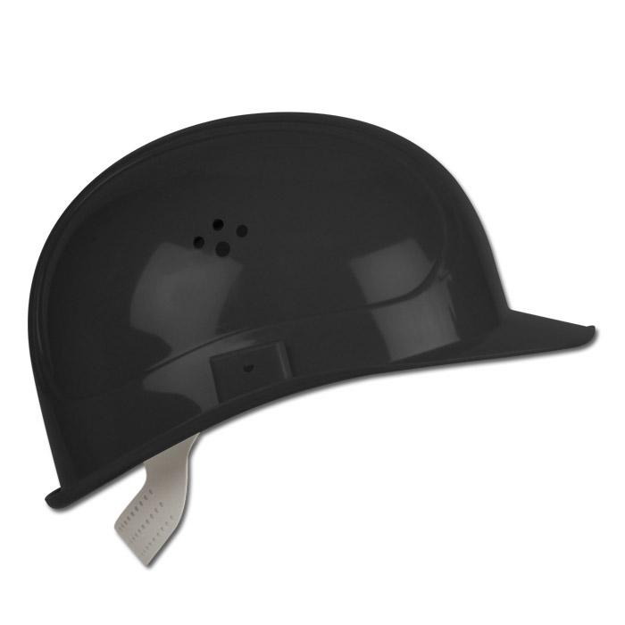 Helmet - INAP Master 4 - i henhold til DIN EN 397 -4-point webbing suspension