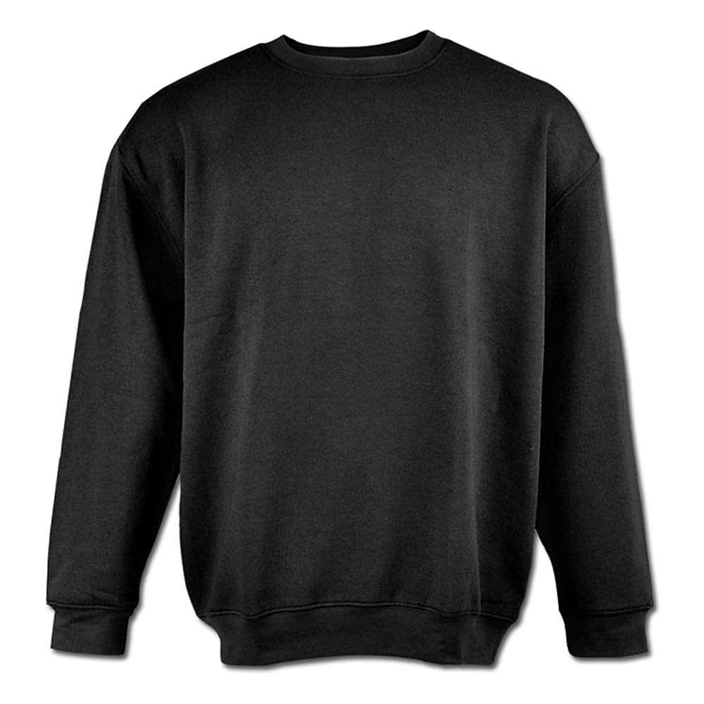 Tröja - Dickies - svart - 65% polyester