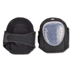 Knäskydd med gel - Dickies - EN14404 - en storlek