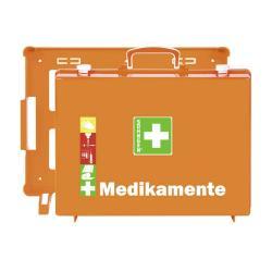 Varioflex väska - InfuJekt - MT-CD