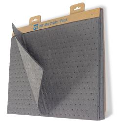 PIG® MAT TABLET® Pack – Heavy-Weight