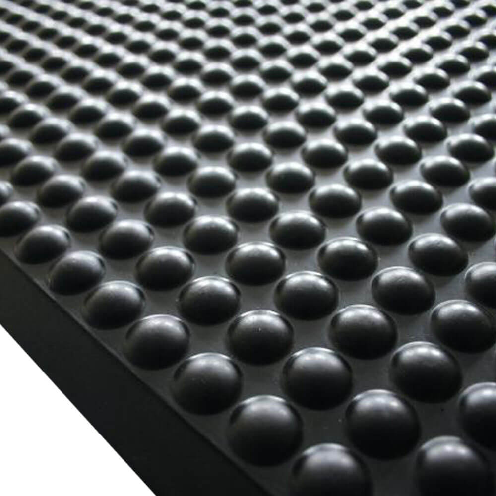 Arbetsplatsmatta - COBAelite - polyuretan