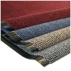Dirt-absorbing mat Vyna-Plush