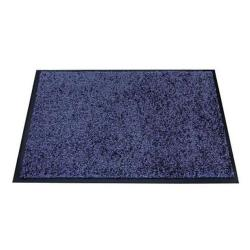 Dirt collecting mat Eazycare® - 9mm thick